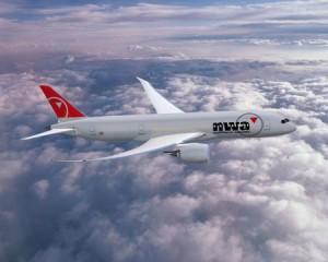 Un avión de la compañía Northwest Airlines que volaba a Detroit fue blanco de un acto terrorista, frustrado por pasajeros.