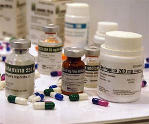 Cuba venderá a Siria fármacos contra cáncer y medicamentos biotecnológicos