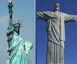 Brasil-Estados Unidos