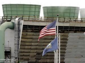 Nuclear Funds Shortfall