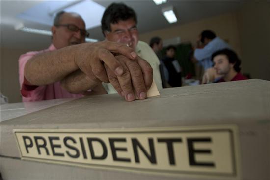 chile1312elecciones