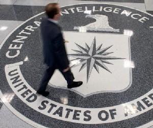 La CIA podría estar ejecutando plan para matar a Gadafi, afirma analista ruso