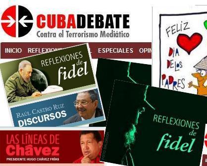 La batalla de Stalingrado en imágenes | Cubadebate