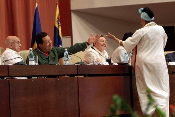 cumbre-alba-omaraportuondo-presidentes