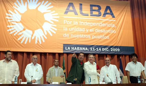 cumbre-alba-presidentes