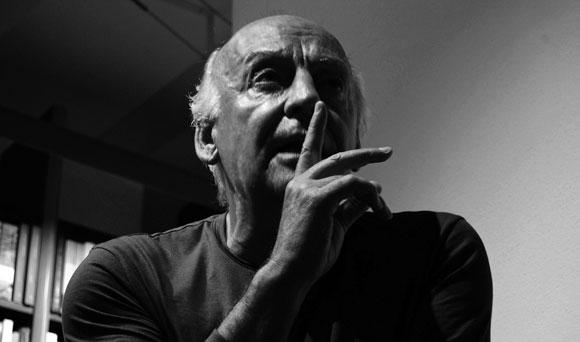 Galeano: original y profundo