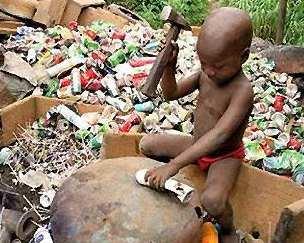 esclavo-infantil