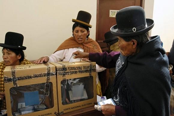 http://www.cubadebate.cu/noticias/2009/12/06/vitoria-de-evo-morales-en-bolivia/