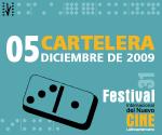 festival-cine-latinoamericano-05