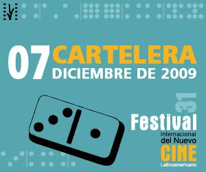 festival-cine-latinoamericano-07