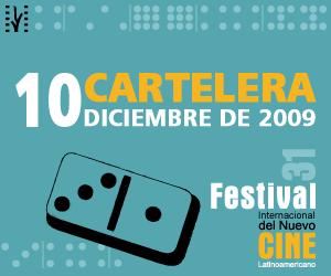 festival-cine-latinoamericano-10