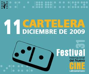 festival-cine-latinoamericano-11