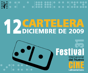 festival-cine-latinoamericano-12