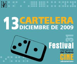 festival-cine-latinoamericano-13