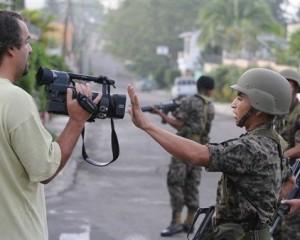 Condenan apoyo de Obama a gobierno golpista de Honduras