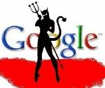 google-text-links-evil-460