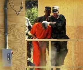 guantanamo-prisionero