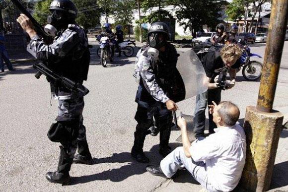honduras-elecciones-voto-2