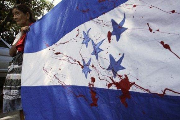 honduras-elecciones-voto-3