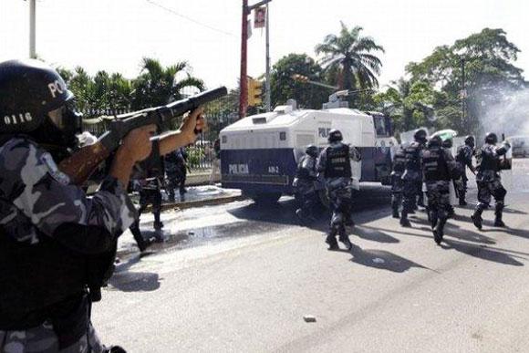 honduras-elecciones-voto-4