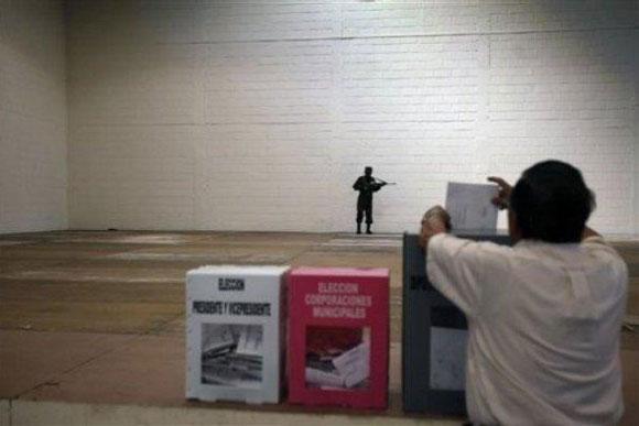 honduras-elecciones-voto-6