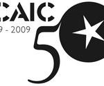 icaic-aniversario50