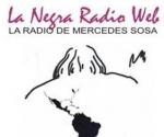 la-negra-radio-web-argentina
