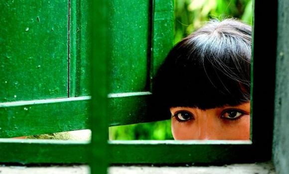 la-teta-asustada_cine
