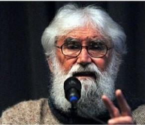 Río+20: Diálogo sobre ecología con Leonardo Boff