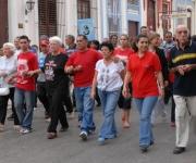 marcha-mujeres-cardenas-cuba-091