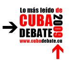 Lo más leído de Cubadebate en 2009
