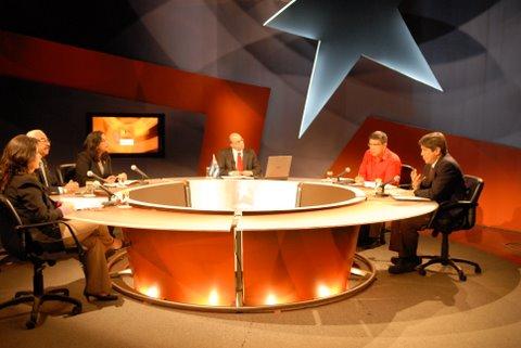 mesa-redonda_15-de-diciembre-2009