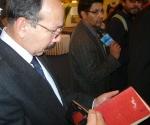 ministro-diario-del-che