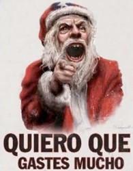 navidad-consumista