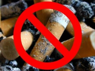 no-fumar1