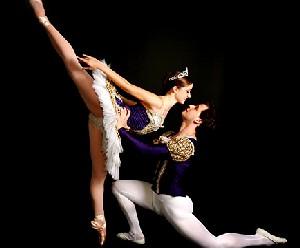 orlando_ballet