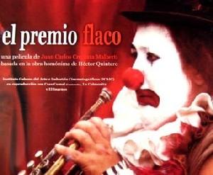Seleccionan mejores filmes exhibidos en 2009 en Cuba
