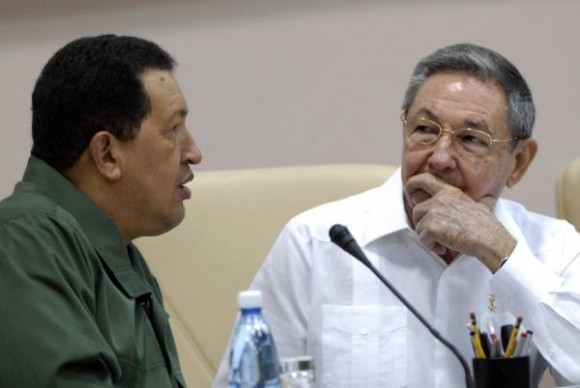 raul-y-chavez
