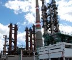 refineria-de-cienfuegos