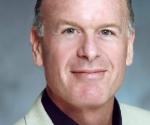 """úsico y productor estadounidense Robert Kraft, supervisor musical de filmes como """"Titanic"""" y """"Moulin Rouge"""". Foto: AFP"""