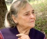 Teresita Fernandez, Cuba