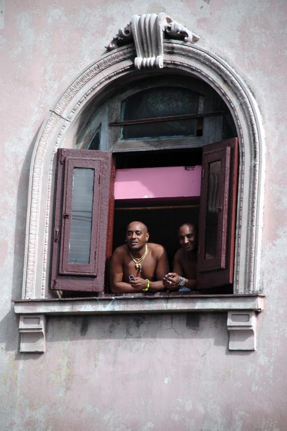 ventanas4