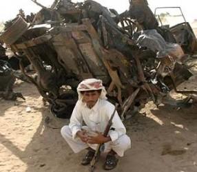 yemenita-frente-a-un-ataque1