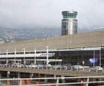 Aeropuerto de Beirut