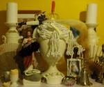 altar-orichas