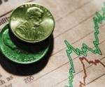 bancos-estados-unidos-quiebra