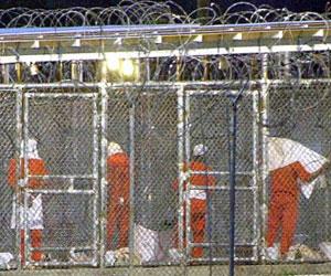 Guantánamo: Los suicidios que no fueron