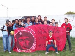 che-guevara-futbol-club