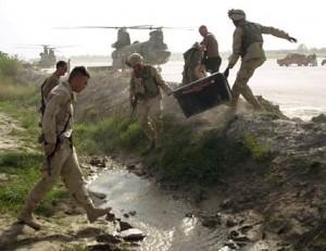 """La CIA se """"vengará"""" por el asesinato de 7 de sus agentes en Afganistán"""