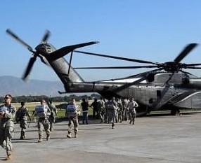control-aereo-haiti-terremto